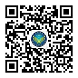 qrcode_for_gh_35d0c5d90213_860