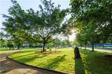 校园景观1 (2).jpg
