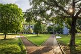 校园景观1.jpg